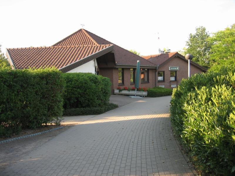 Vereinsheim 1