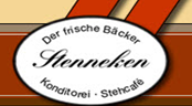 Stenneken