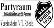 VfL_Clubheim