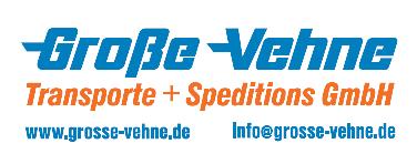 Logo-Große-Vehne
