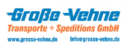 Logo-Große-Vehne-300x118