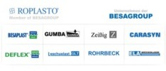 besagroup-300x128