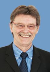 Rainer Stern