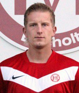 Kevin Bartelt