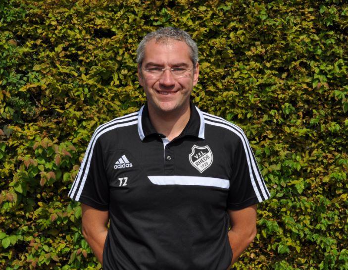 Thomas Zielaskowski