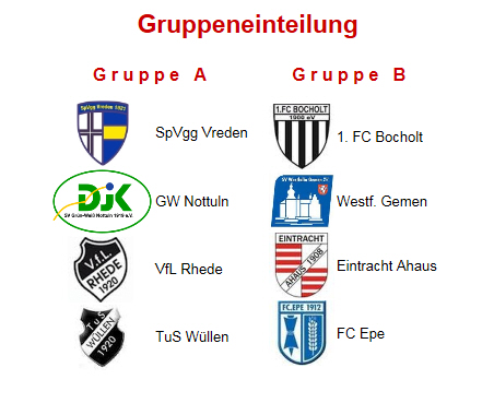 Eintracht 2