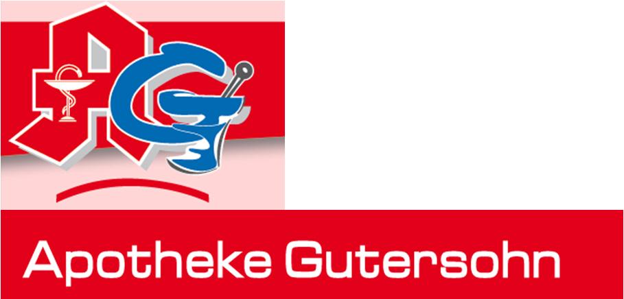 Apotheke Gutersohn