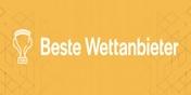 Bet3000 Test von beste-wettanbieter.pro