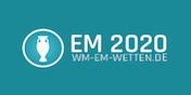EM 2021 auf wm-em-wetten.de