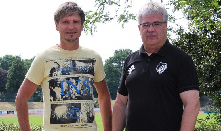 Neues Trikot 1920 – Alles rund um den FC Schalke e.V.